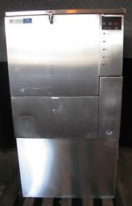 Amsco Model 370 Glassware Washer 2095