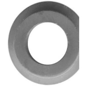 Southbend 1164513 Upper Bronze Bushing