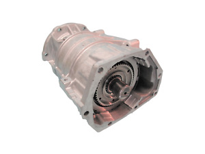 46re Dodge 4x4 Overdrive Remanufactured