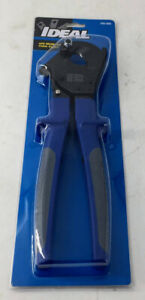 Ideal 400 Mcm Ratcheting Cable Cutter 35 056