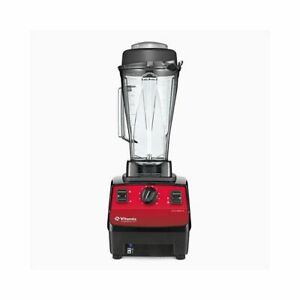Vitamix 62826 Vita prep 3 Food Blender