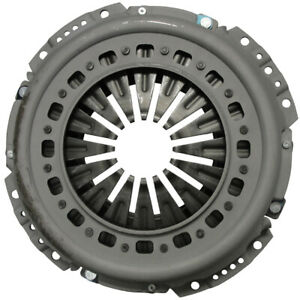 Clutch Kit Ford 6410 7610 5110 6640 6610 7710 7740 6810 6710 5610 New Holland