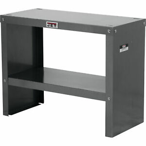 Jet Floor Stand For 40in Combination Shear Brake And Roll Item 1433481 754040