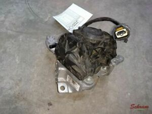 Vacuum Pump Electric Fits 13 16 C Max 1855014