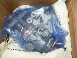 Sorensen 800 17528 Fuel Injection Pump Diesel