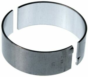 Clevite Cb 960a Connecting Rod Bearing
