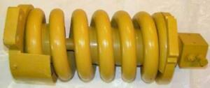 7y1602 Recoil Track Adjuster Fits Caterpillar 320 320 L 320n 320s