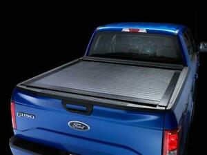 Pace Edwards Switchblade Retractable Tonneau Bed Cover 2019 Ram 1500 Swda24a55