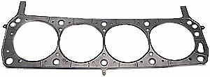 Cometic Gaskets C5909 051 Head Gskt Ford Sb W Afr Heads 4 030small Block Ford He