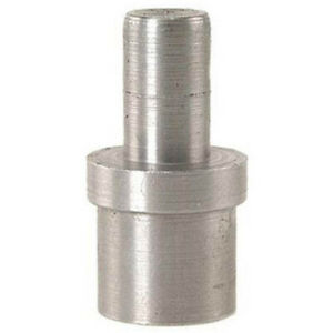 RCBS Lube A Matic 570 85570 Top Punch .37 Caliber Steel $16.04