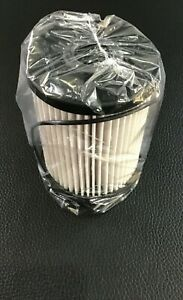 Fuel Filter Wix 33585xe