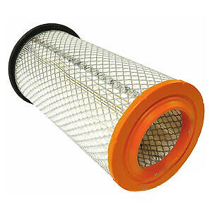 Ford Tractor Air Filter 550 555 555a 555b 2600 3600 3900 4100 4600 3100 3120