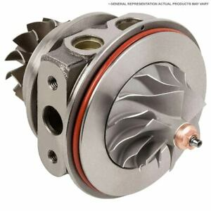 Turbo Turbocharger Chra For Jeep Grand Cherokee Dodge Sprinter 3 0 Diesel Dac