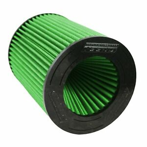 Green Filter 7159 High Performance Air Filter 7159 Made In Usa New