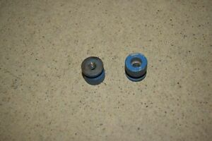 rt Rockwell delta 14 Bandsaw Knob For Blade Guides 2 p100