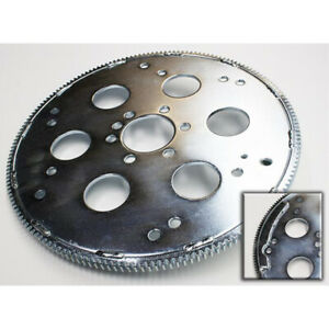 Prw 1845431 Sfi Flexplate Xtreme Chevy Big Block 454 External 168 Tooth
