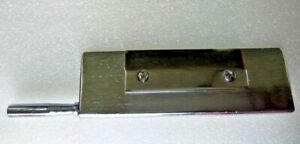 Disposable Blade Razor Holder For Microscope Section Microtome
