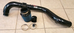 Sale Injen Sp Cold Air Intake 06 08 Audi A3 2 0t Fsi Vw Gti Gli Turbo 6 Speed