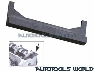Vw Volvo Camshaft Alignment Holding Tool