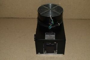 Omnichrome Model 532 ap Laser Power Supply