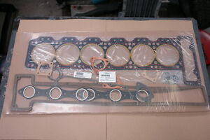 Aston Martin Head Gasket Set Db4 Db5 Db6 Dbs6
