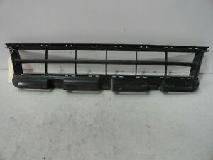 2009 2010 2011 Honda Element Front Lower Grill Oem P 71120 Scv A50