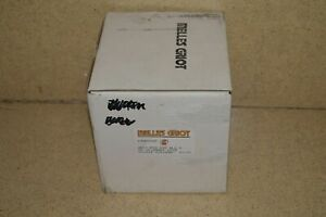 Melles Griot 07 Mbs 005 Mirror Mount Brand New In Box