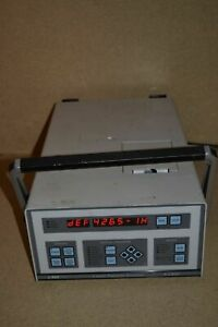 Metone Laser Particle Counter A2400 bb