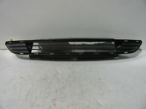 2013 2014 2015 2016 2017 Ford C Max Lower Grill Oem P Dm51 8314 Ab