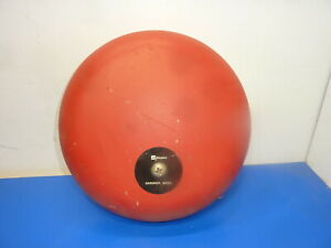 Simplex 2901 9086 4 Volts 2 5 Amps Fire Alarm Alarm Bell used tested
