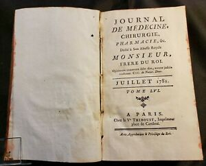 1781 Journal Of Medicine Surgery And Pharmacy