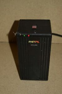 Metcal Desolder Power Supply Model Ps2e 01 pd