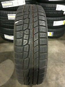 1 New 215 70 16 Nokian Snow Tire