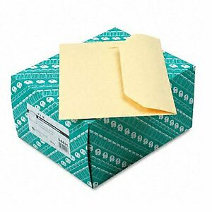 Document Envelopes 9 X 12 100 box