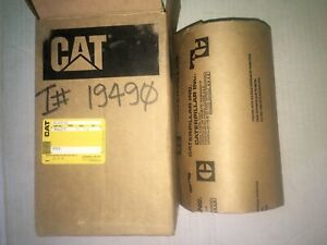 Cat Cylinder Sleeve Pt 9n6275 Caterpillar Ps500 3204 3208 New