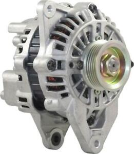 New 12v Alternator Fits Dodge Stealth 1996 Mitsubishi 3000 Gt 1997 1999 A3t12391