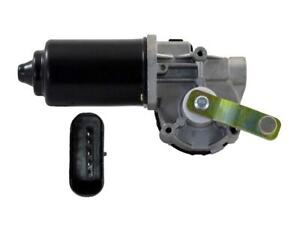 New Front Wiper Motor Fit Lincoln Navigator Town Car Continental 1998 02 852010