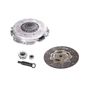 New Oem Clutch Kit Fits Ford Mustang Gt 4 6l V8 2001 2002 2003 2004 52802005