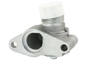 New Tach Drive Mounts Replaces Ford Backhoe 5500 Diesel Engine 54217725
