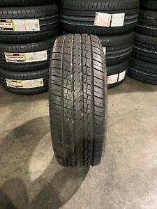 1 New 215 60 16 Bfgoodrich Touring T A Tire