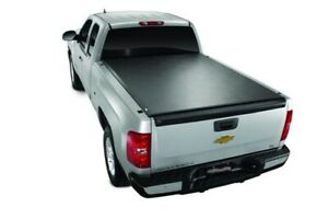 Tfx2204 Trail Fx Roll Up Tonneau Cover Dodge Ram 8 Bed 2003 2008