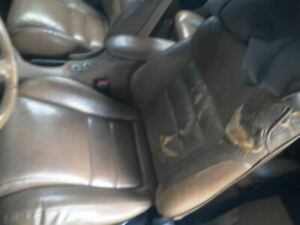 Mustang 1995 Seat Front 446815