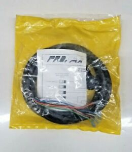 Profax 10 Interconnecting Cord For Miller 9450