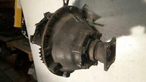2006 Mitsubishi Fe145 12 Bolt Rear Differetial carrier Assembly 5 29 Ratio