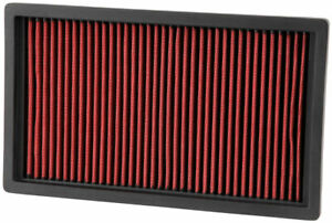 Replacement Air Filter Spectre Hpr4309