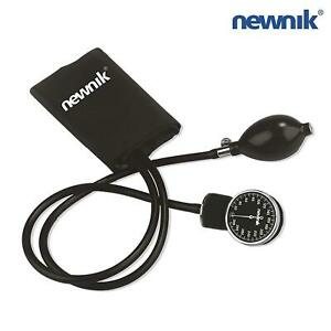 Sp602 Aneroid Sphygmomanometer Professional Blood Pressure Monitor With Cuff