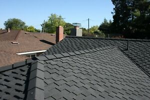 Patent For Sale Payments Negotiable Vented Roof Cap System Recently Issued