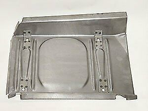 Sherman Parts 465 46pr Seat Platform 1964 68 Mustang Coupe 1967 68 Cougar Right