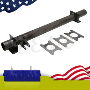 Rear Shock Mount Crossmember Fit For 1999 2006 Chevy Gmc 1500 2500 Non Hd New