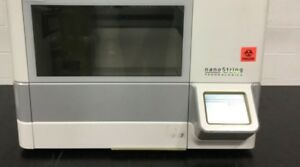 Nanostring Ncounter Prep Station Excellent Condition Free Shipping